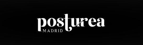 Posturea Madrid